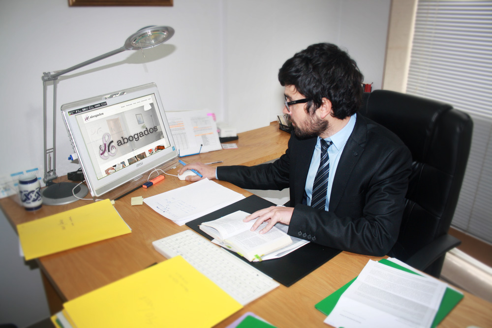 Luis-Martinez-abogado-Santiago-de-Compostela