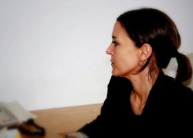 2-Pilar-Estevez-Rodriguez-abogada-Santiago-de-Compostela-1