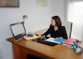 Pilar-Estevez-Rodriguez-abogada-Santiago-de-Compostela-1