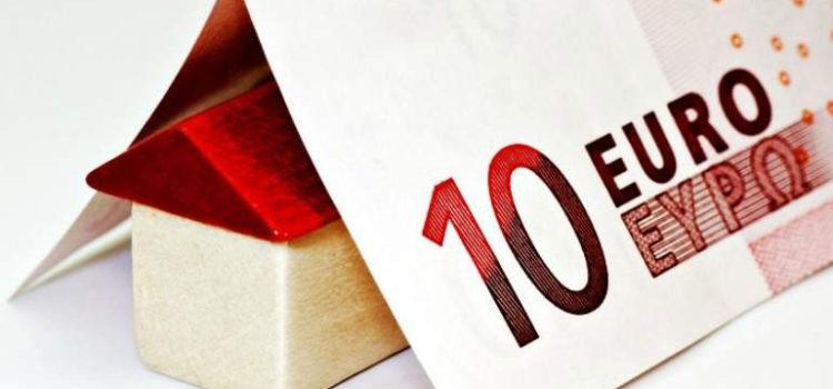 Los fallos de 'cláusulas suelo' previos a diciembre de 2016 no se revisarán